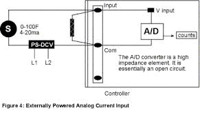ddc online direct digital controls circuit diagrams