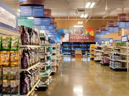 petsmart store interior. Beautiful Store Previous Next In Petsmart Store Interior M