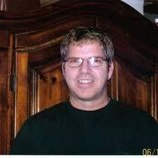 Brad Redd Photos on Myspace