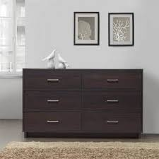 tall dressers for sale. Ameriwood Home Colebrook 6 Drawer Dresser Tall Dressers For Sale