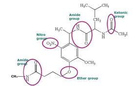 Functional Groups In Organic Chemistry Definition