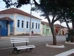 imagem de Santo Antônio do Amparo Minas Gerais n-18