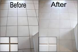 how to seal tile and grout new dorable grouting bathroom tile ensign bathroom design ideas