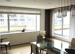 basement window treatment ideas. Window Treatments Ideas For Small Basement Windows Curtain Decorating . Treatment D