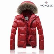 moncler men jackets coat whole canada goose woolrich parajumpers north face 1