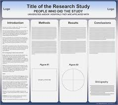 Paper Presentation Template Ieee Format For Paper Presentation