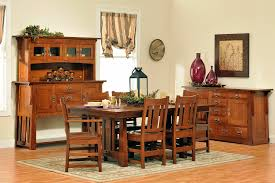 craftman furniture. craftsman furniture craftman t