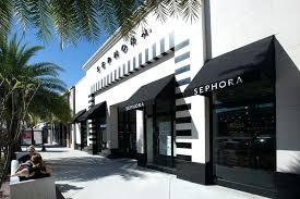 sephora pembroke gardens photos for the s at gardens sephora pembroke gardens hours