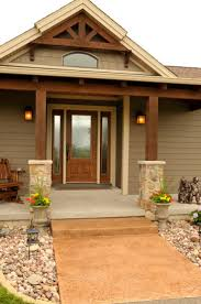House Color Ideas Pictures best 20 brown house exteriors ideas home exterior 5864 by uwakikaiketsu.us