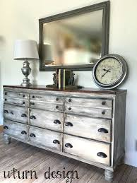 rustic bedroom dressers. distressed bedroom dresser best 25 rustic ideas on pinterest country full length 14 dressers t