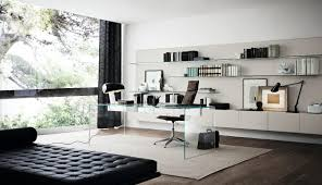 fascinating natural light for contemporary home office design 100x100 pictures of modern offices with natural light natural lighting home office