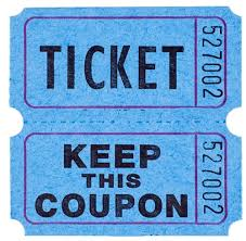 images of raffle tickets raffle tickets