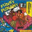 Funky Punany