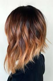 Best 25 Ombre Hair Color Ideas On Pinterest Awesome Hair Ombre