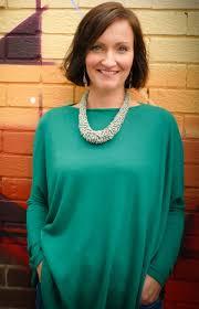 Rebecca Aldridge — Neon Financial Planning - Independent advice ...