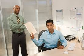Employee Of The Month Write Ups What To Do If You Disagree With An Employee Write Up Chron Com