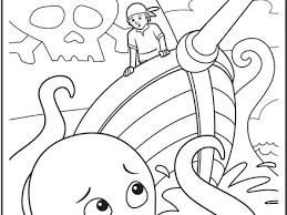 Small Picture Crayola Giant Coloring Pages Spongebob Squarepants Faceboulcom