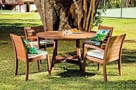 by el dorado furniture
