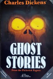 Ghost Stories (TV Movie 1987) - IMDb