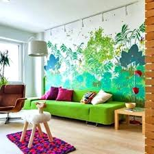 interior wall painting ideas creative wall painting ideaodern modern wall painting techniques
