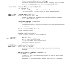 Resume Sample Bartender Skills Hatch Urbanskript Co Server Jobtion