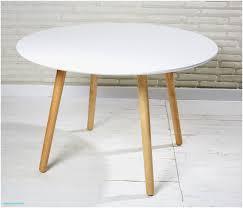 13 Esstisch Stühle Beige Elegant Lqaffcom