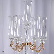 tabletop crystal candle chandelier designs