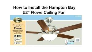 how do i stop my ceiling fan from wobbling ceiling fan wobble ceiling fan wobble fix