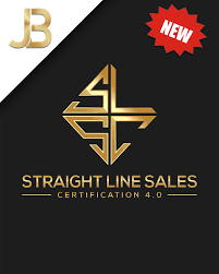 Sales Lines Jb Web Shop