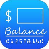 Check Register App Balance My Checkbook Free Check Register By Lingsdesigns