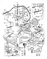ford 4000 tractor electrical diagram wiring library 4000 ford tractor engine wiring diagram solutions