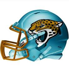best 25 football helmets ideas