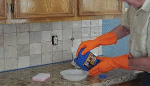 if you want to cut to the chase the tuff duck granite grout and marble sealer scored high marks in all categories and is our researcher s top pick for