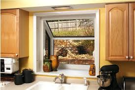 pella windows cost. Lowes Pella Windows Replacement Patio Doors At S For Plans Decorations 5 . Cost T