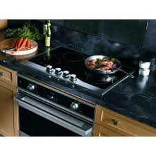 Viking electric cooktop Commercial Electric Best Electric Stove Tops Burners Electric Best Of Viking Inch Designer Series Electric With Electric Stove Tops With Griddle Electric Cooktop Stove With Sasayukicom Best Electric Stove Tops Burners Electric Best Of Viking Inch