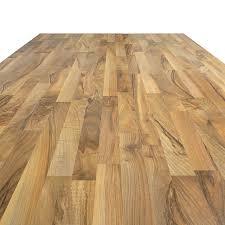 kronotex basic ticino walnut laminate flooring