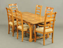 stone house furniture. lot 1171 a barker u0026 stonehouse flagstone range dining table and six chairs the stone house furniture