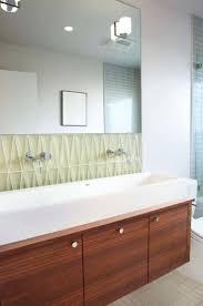 All In One Bathroom Bathroom Bathroom Vanity Base Kitchen And Bath Cabinets Modern