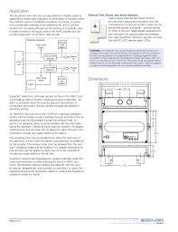edwards signaling sd vtk data sheet Duct Detector Wiring Diagram Duct Detector Wiring Diagram #46 duct smoke detector wiring diagram