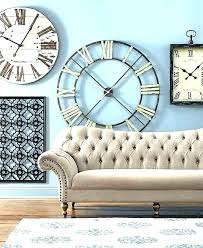 extra large wall clock big kitchen clocks vintage big wall clock big kitchen clocks big kitchen clocks very large wall extra large outdoor wall clocks uk