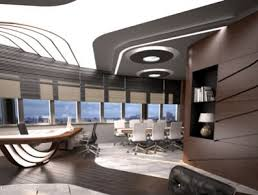 images of an office. Interior Design Of An Office Easy Credit 3, Sofia Images P