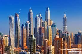 Dietsmann opens a new office in Dubai (UAE) - Dietsmann