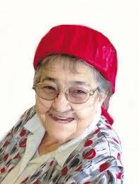 Bonnie J. Rodrick   Obituaries   Maryville Daily Forum