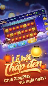 Game yang unik dan menarik, ada domino gaple, domino qiuqiu dan banyak lagi permainan yang membuat waktu luangmu semakin menyenangkan. Tiến Len Tien Len Zingplay For Blackberry Dtek60 Free Download Apk File For Dtek60