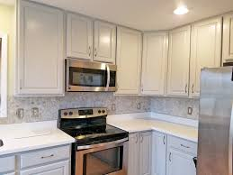 painting kitchen cabinets with general finishes milk paint farm general finishes