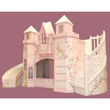 Princess Castle Bedroom Princess Castle Bedroom Princess Castle Bedroom Build Loft Great