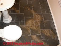 stone floor tiles bathroom. Simple Stone Floor Tiles Bathroom 50 Awesome To With  Stone Floor Tiles Bathroom