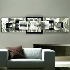 rectangular wall decor rectangular wall art applying wall art decor for living room ideas of wall rectangular wall decor