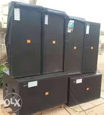 dj sound system. show only image. dj sound system bhade malse