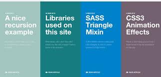 Web Design Flat Design Flat Design Examples 15 Innovative Flat Design Websites